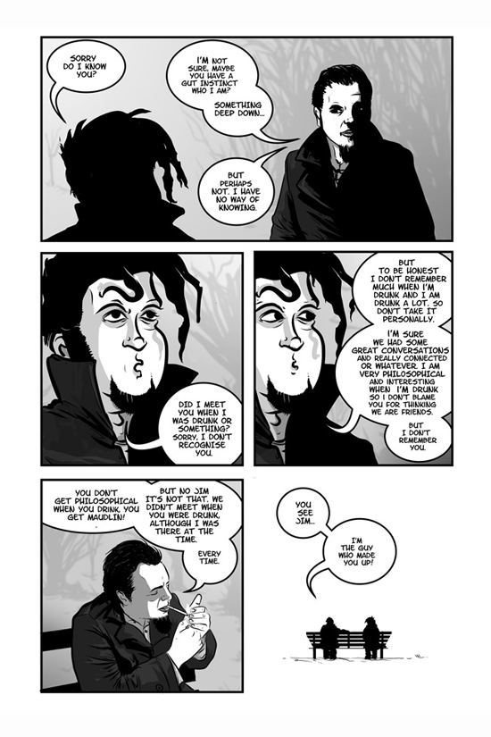 Road Crew – Page 2
